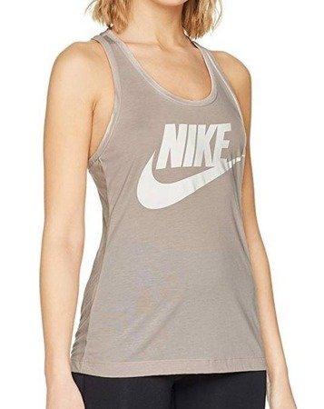 Koszulka Nike Essentials Hybrid
