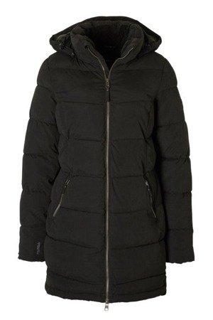 Kurtka O'Neill Control Jacket