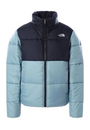 Kurtka The North Face W Saikuru Jacket