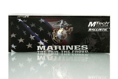 Nóż U.S. Marines By M-tech