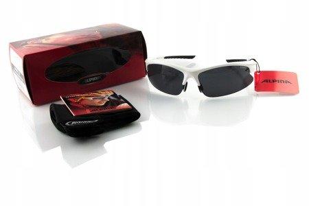 Okulary Alpina Dribs 2.0