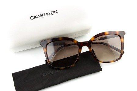 Okulary CALVIN KLEIN CK3204S 214