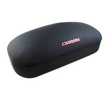 Okulary CARRERA CARRERINO14 WD5K5