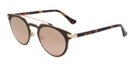 Okulary Calvin Klein CK2147S 210