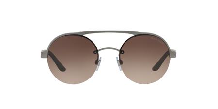Okulary GIORGIO ARMANI AR6045 3172/13
