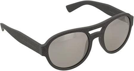 Okulary Marc Jacobs męskie