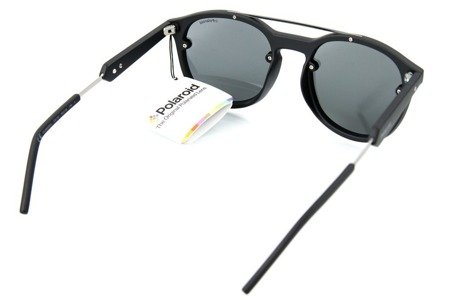 Okulary POLAROID PLD6020/S