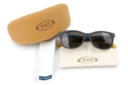 Okulary TOD'S TO 190