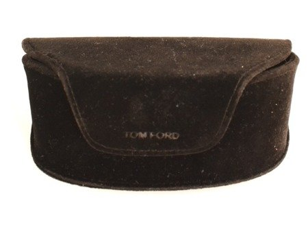 Okulary TOM FORD DANA TF432 52H