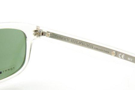 Okulary TOMMY HILFIGER TH 1229/S