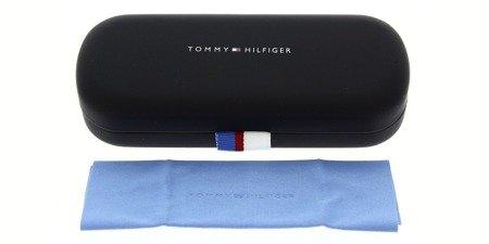 Okulary TOMMY HILFIGER TH 1238/S
