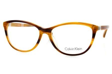 Oprawki CALVIN KLEIN CK5814 240