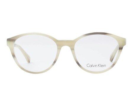 Oprawki CALVIN KLEIN CK5881 418