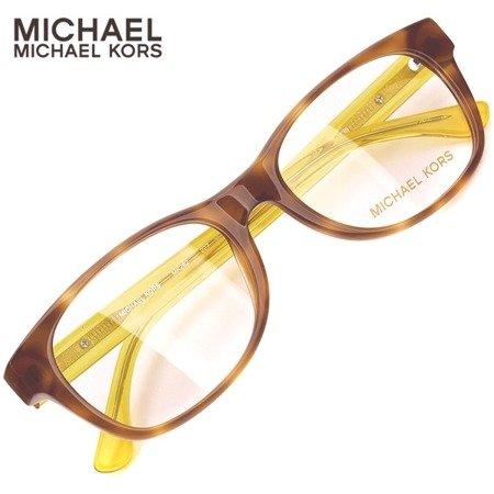 Oprawki MICHAEL KORS VISTA MK282 korekcyjne