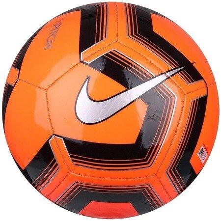 Piłka Nike Pitch Training