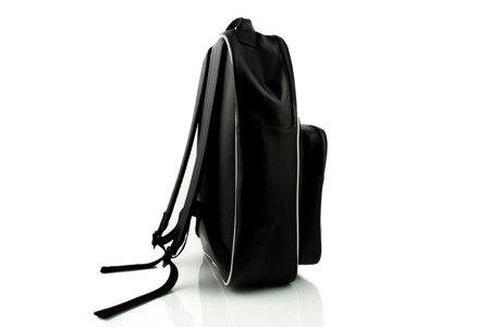Plecak ADIDAS ORIGINALS BP CLAS VINT