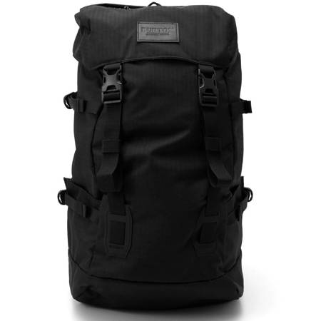 Plecak Burton Tinder 2.0 Pack 30L