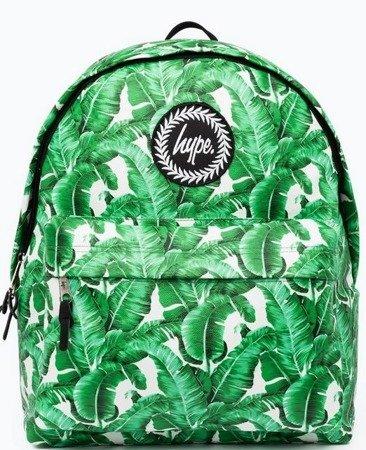 Plecak Hype Palms