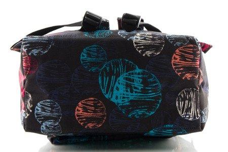 Plecak ROXY AXTRIPANDOTSC 16-20 L
