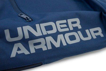 Plecak Under Armour Patterson