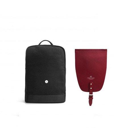 Plecak Wind & Vibes Mayfair Mini