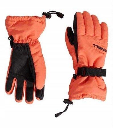 Rękawice O'NEILL SNOW r. M