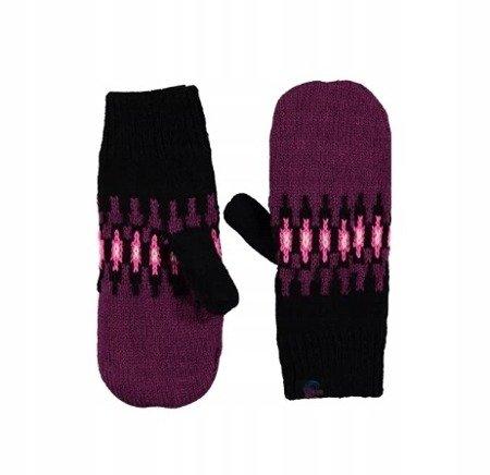 Rękawiczki O'NEILL REISSUE