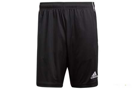 Spodenki Adidas Core 18 Training