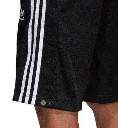 Spodenki Adidas Snap Shorts