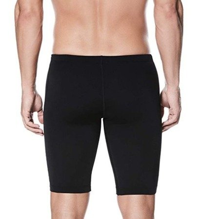 Spodenki Nike Poly Solid Jammer