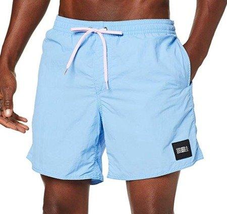 Spodenki O'neill Pm Vert Shorts