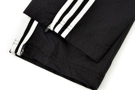Spodnie ADIDAS ESSENTIALS 3-STRIPES r. M