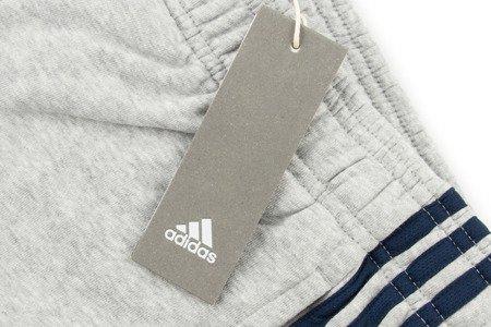 Spodnie ADIDAS ESSENTIALS 3S r. XL
