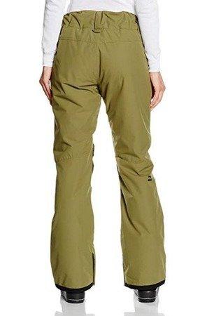 Spodnie BILLABONG MALLA