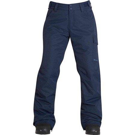 Spodnie BILLABONG YANA
