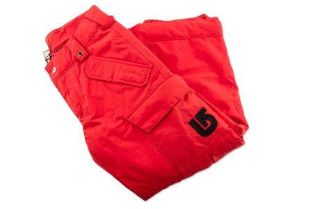 Spodnie Burton Cyclops