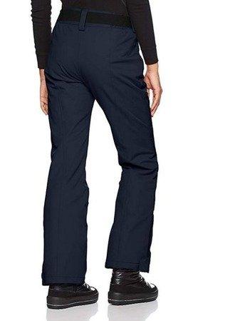 Spodnie Cmp Ski Pant