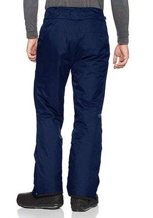 Spodnie Columbia Bugaboo