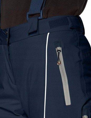 Spodnie FIFTY FIVE MAPLE CREEK