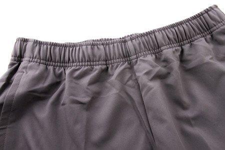 Spodnie NIKE DRY TEAM WOVEN
