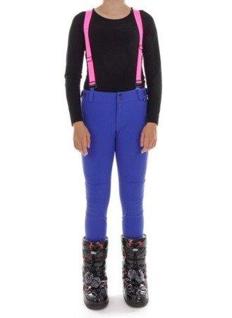 Spodnie O'NEILL FASHION FOCUS r. S