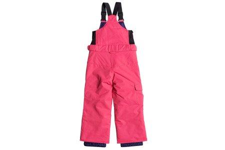 Spodnie ROXY LOLA  r. 98 cm