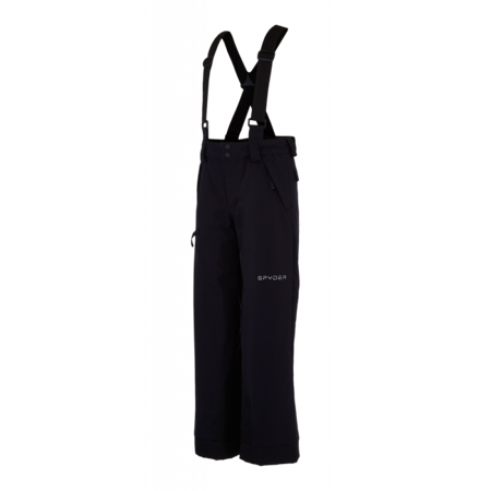 Spodnie Spyder Propulsion Boys
