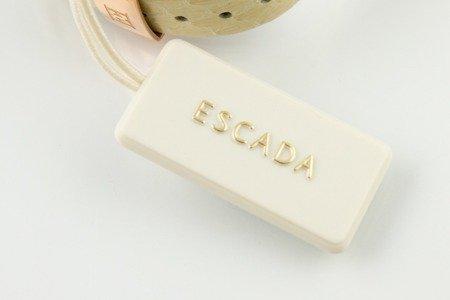 Zegarek ESCADA ESTELLE E2030045