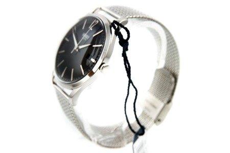 Zegarek HENRY LONDON EDGWARE HL39-M-0015