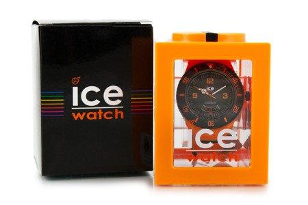 Zegarek ICE WATCH ICE-SURF
