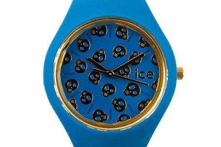 Zegarek Ice Watch Ice Skull