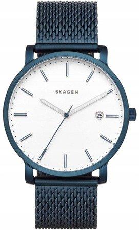 Zegarek SKAGEN HAGEN SKW6326